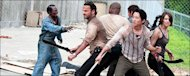 """The Walking Dead"" : la bande-annonce de la saison 3 ! [VIDEO]"