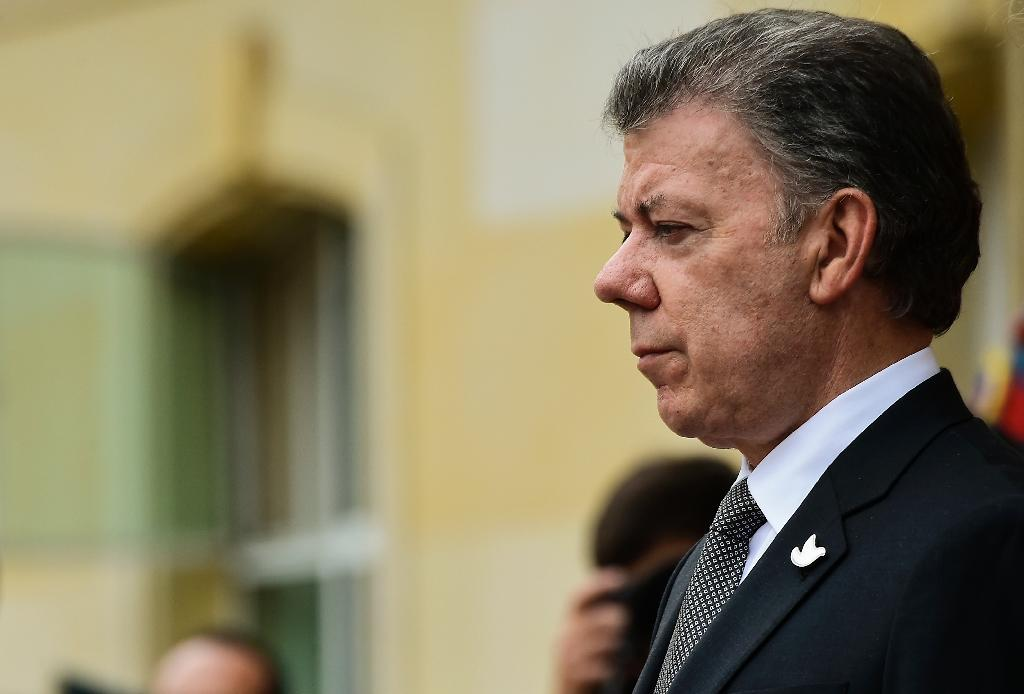 Colombia, FARC trade accusations over deadly clash