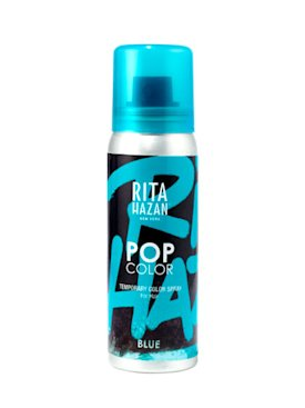 RITA HAZAN POP COLOR