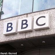 After controversy, a new leader for the BBC