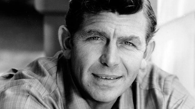 Andy Griffith Dead: Actor Buried Hours Later