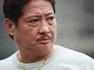 Sammo Hung gets entangled in affair