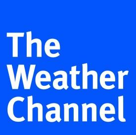 UPDATE: The Weather Channel Goes Dark On DirecTV As Carriage Talks Fail