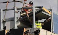 Housebuilder Profit Doubles Despite Downturn