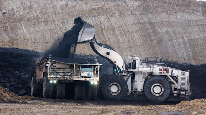 As ND coal projects languish, some question worth