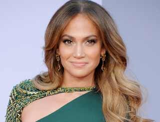 pst Jennifer Lopez July