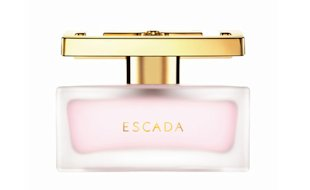 Especially Escada Delicate Notes, $46 for 30 ml, Sephora.com