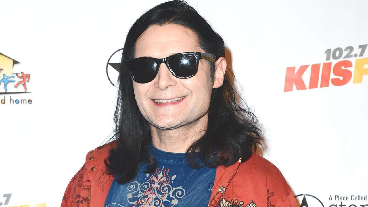 Corey Feldman on Elijah Wood Hollywood Pedophilia Controversy: 'I Would Love to Name Names'