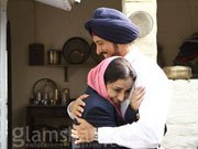 Divya Dutta touched by Farhan's performance in BHAAG MILKHA BHAAG
