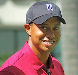 Why Tiger Woods is Better Than Rory McIlroy: A Fan's Take