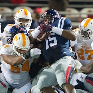 Why Ole Miss will lose again in Week 10