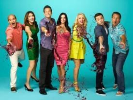 TBS Renews 'Cougar Town' For Fifth Season