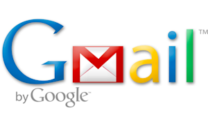 How to Learn to Stop Worrying and Love the Gmail Redesign