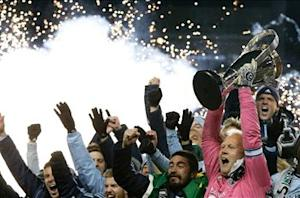 MLS Season Preview: With Year 20 looming on horizon, league must show improvement in 2014