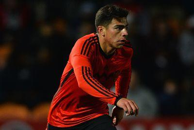 Mexico vs. Mali, U-20 World Cup 2015: Time, TV schedule and team news