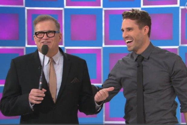 'Price Is Right' to Air 3 Reality Show Crossover Primetime Specials