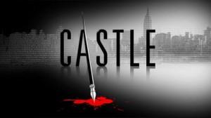 ABC Postpones 'Castle' Episode With Bomb- Related Plot In Light Of Boston Tragedy