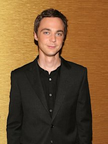 Photo of Jim Parsons