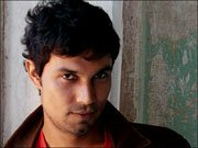 Randeep Hooda in Dharma Productions&#39; next