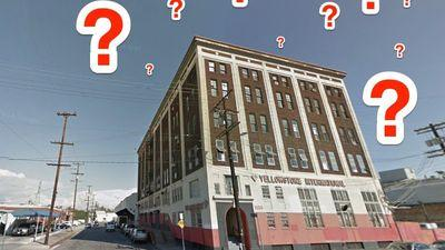 Soho Warehouse Is the 80,000 Sq. Foot Nail in the Arts District Coffin