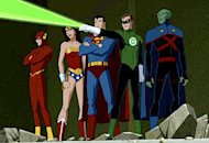 Justice League: Doom | Photo Credits: Warner Bros.