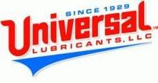 Universal Lubricants(R) to Be Featured on Ask Patty Automotive Advice for Women Radio Show This Week