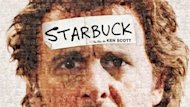 L&#39;diteur d&#39;un roman franais accuse les scnaristess de Starbuck de plagiat et rclament 3 millions d&#39;euros aux producteurs du film