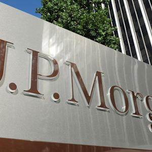 J.P. Morgan Questioned for Conflicts of Interest