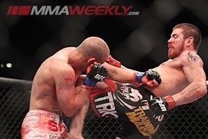 UFC 155 Fighter Bonuses: Jim Miller and Joe Lauzon Capture Fight of the Night $65,000 Award