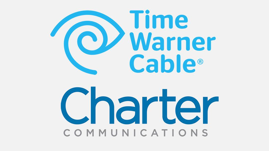 USTelecom Exits Coalition Challenging Charter-Time Warner Cable Merger