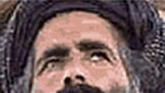 Taliban leader Mullah Omar led the fractious group, which is waging a bloody war in Afghanistan, for some 20 years