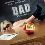 CBS Gives Pilot Orders To Hilary Winston's 'Bad Teacher' & Bruno Heller's 'Advocates'