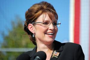 Sarah Palin's Views on Abstinence Lead to Second Grandchild