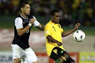 CONCACAF to offer live video stream of hexagonal draw