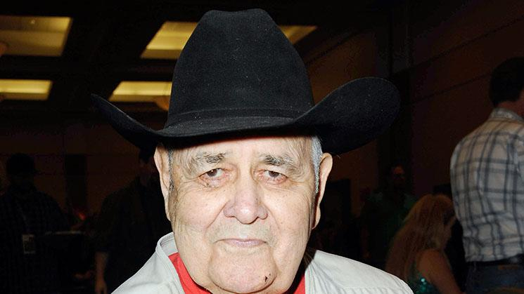 The Hollywood Show: Jonathan Winters