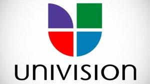 Televisa Looking to Provide English-Language Content