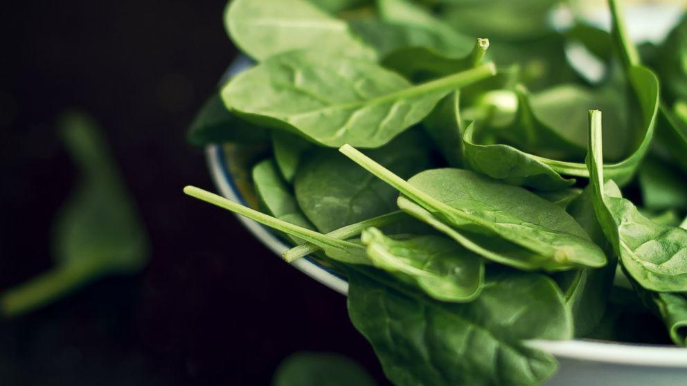 Amy's Kitchen Recall: What to Know About Spinach Listeria Outbreak