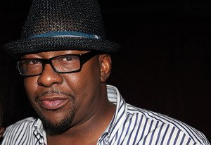 Bobby Brown | Photo Credits: …