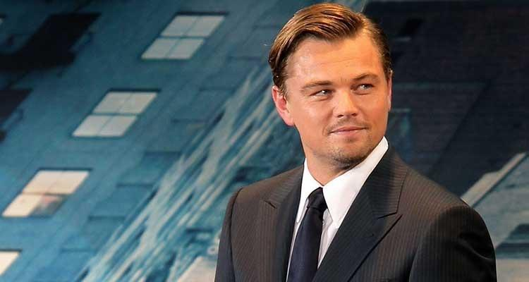 Leonardo DiCaprio Makes How Much Per Movie? Hollywood's A-List Salaries Revealed