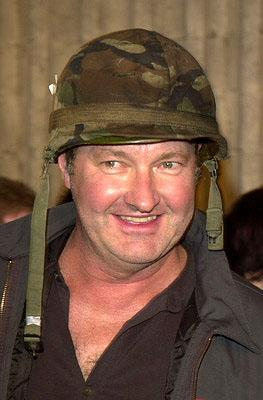 Premiere: Randy Quaid at the Westwood premiere of Columbia's Not Another Teen Movie - 12/7/2001