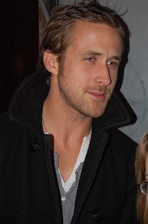 Ryan Gosling, Superhero? His Heroic Efforts and Another Hunky Celeb's Daring Rescue