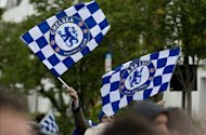Chelsea agree new 10-year adidas deal