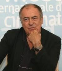 Bernardo Bertolucci To Chair Venice Fest Jury; Prize Rules Outlined After 2012 Scandal