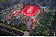 "Arena Watch: The City Council again ""kicked the..."