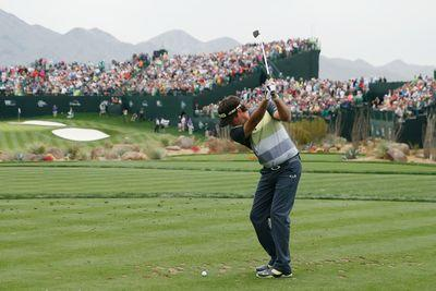 2015 Waste Management Phoenix Open streaming: How to watch online, TV coverage and more
