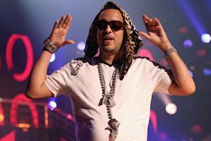 Shooting Outside French Montana Tour Bus Leaves One Dead