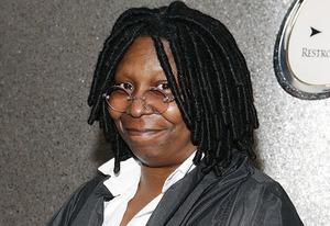 Whoopi Goldberg | Photo Credits: John Lamparski/WireImage