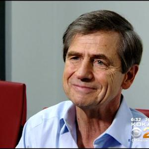 Joe Sestak Eying 2016 Senate Run