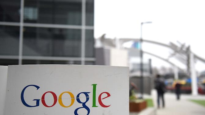 Google has filed a patent for toys that pay attention to who is in a room and can interact with other media devices