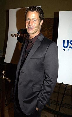 Colin Ferguson Universal Party 55th Annual Emmy Awards After Party - 9/21/2003
